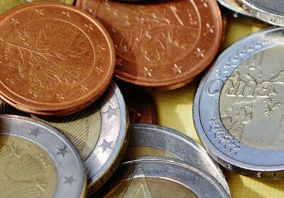 brass-cent-coins-164689